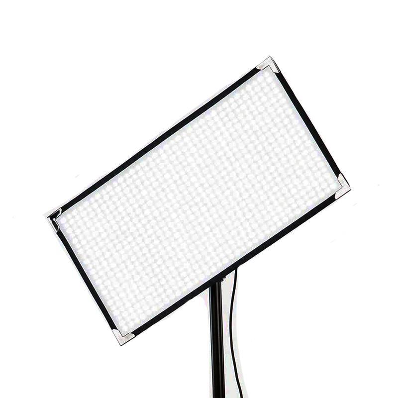 REFLETOR LED BI-FLEX 2 - ALADDIN
