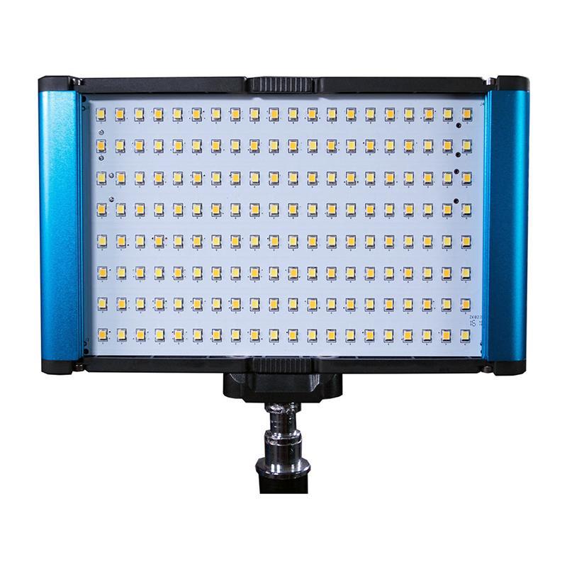 REFLETOR LED CAMLUX PRO B - DRACAST