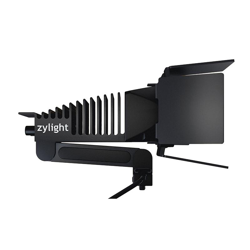 REFLETOR LED NEWZ - ZYLIGHT