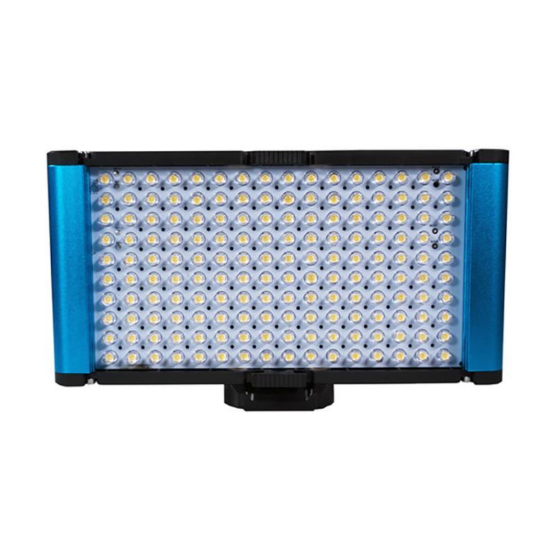 REFLETOR LED CAMLUX PRO SB - DRACAST