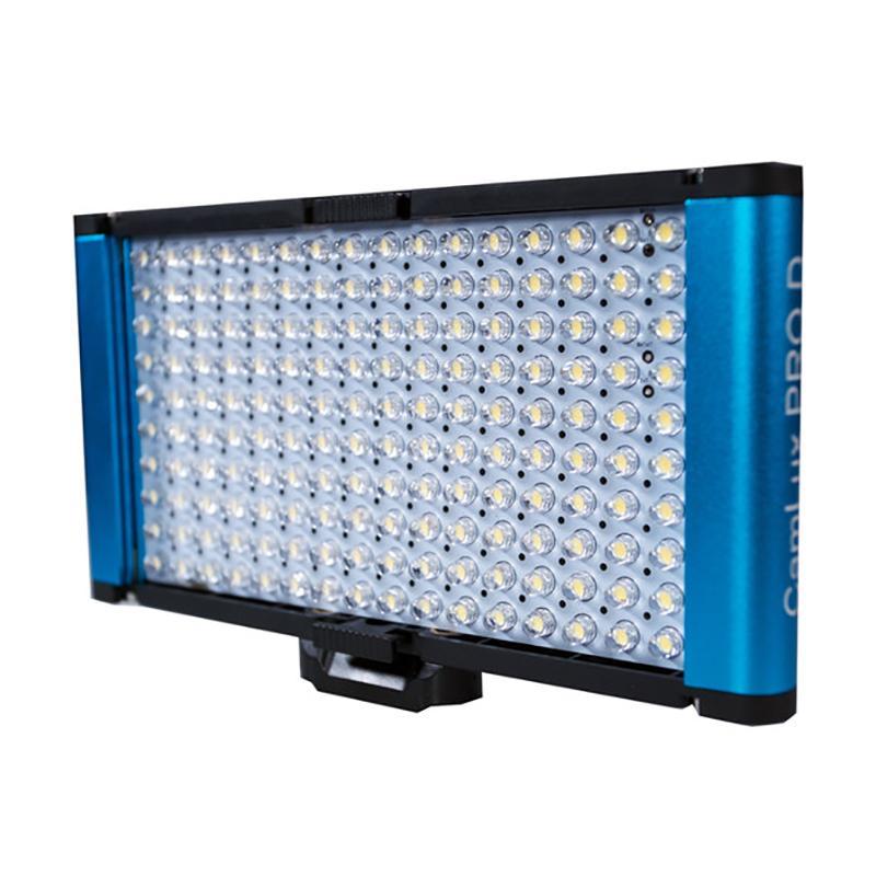 REFLETOR LED BICOLOR - DRACAST