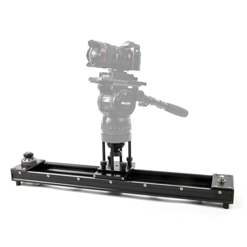 SLIDER CINESLIDER 100MM - KESSLER