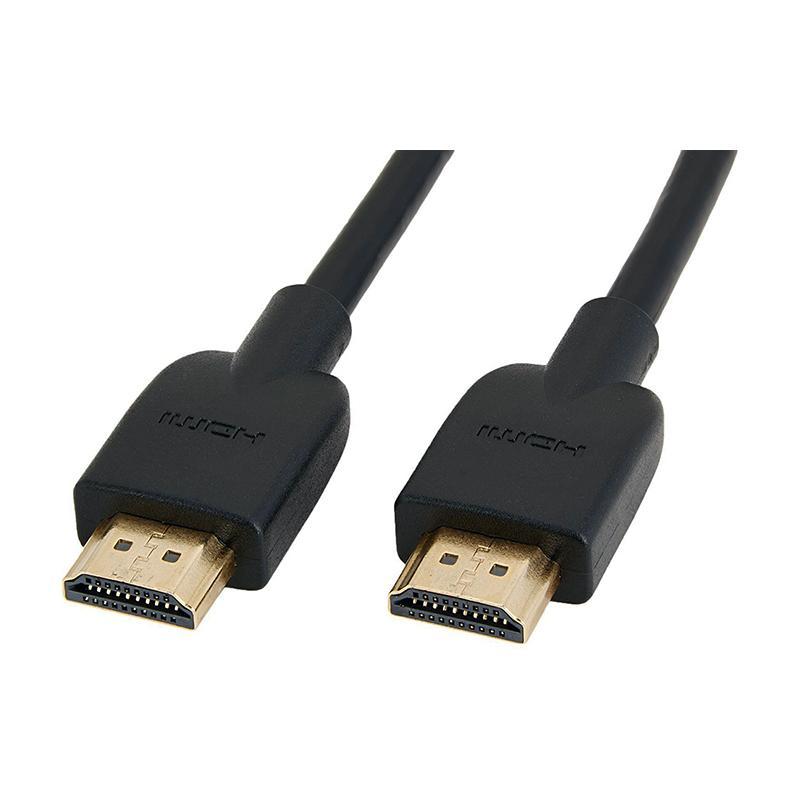 CABO HDMI/HDMI