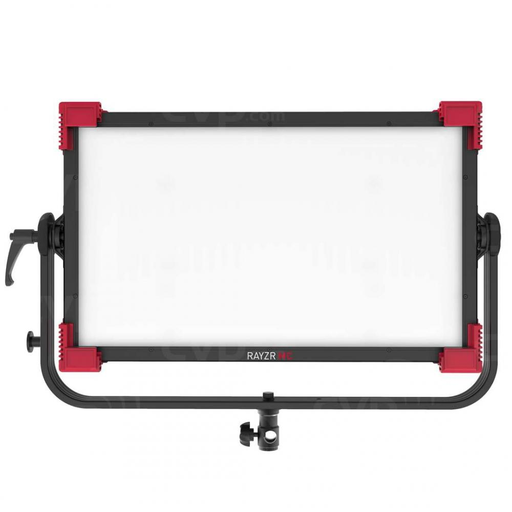 MC 200 RGBWW LED Soft Panel - Rayzr