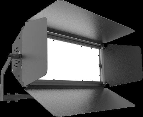 Painel LM 200 - LEDMAIS