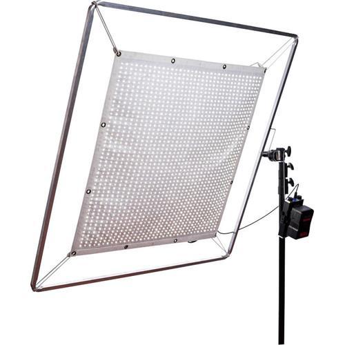 REFLETOR Fabric-Lite 200W Bi-Color - ALADDIN